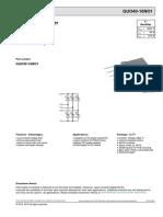 GUO40-16NO1.pdf