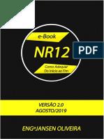 e-Book NR12 V2.0.pdf