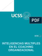 sesion 14 -Resumen de Teoría de Inteligencias multiples.ppt
