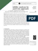 Human reliablity analysis.pdf