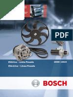283340382-CATALOGO-BOSCH-pdf.pdf