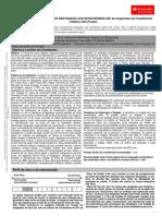 0,,,00 (2).pdf