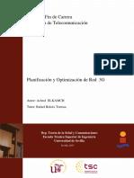 Planificacion y optimizacion de 3g. tesis españa - Final.pdf