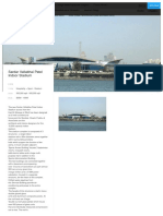 Sardar Vallabhai Patel Indoor Stadium.pdf