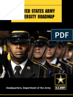 US ARMY DIVERSITY ROAD MAP.pdf