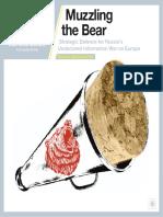 information-warfare-europe-defence-russia_0.pdf
