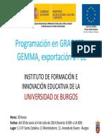 Problemas GEMMA.pdf