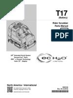 T17-Parts-Manual.pdf