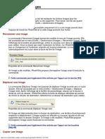 Le gestionnaire d'images.pdf