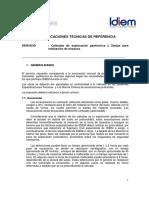 TDR_Calicatas_y_Zanjas_Rev_02