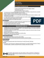 GRE Limpiador de contactos 10-31.pdf