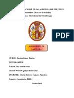 MONOGRAFIA-LA-CELULA.docx