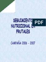 PDF BONITO.pdf
