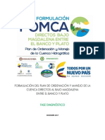 fase-diagnostico-banco-plato.pdf