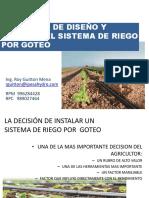 Manejo y Mantenimiento OCT 2015 UNALM.pdf