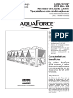 ct aquaforce 30xa-c-07.13 (view).pdf