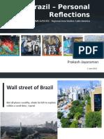 Brazil_Reflection_1June2019.pptx