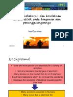 sni_kabel_-_electrical_safety.pdf