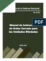 M.I.O.C.U.pdf