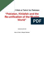 2013_01_06_Pakistan_MO_Manifesto_2013_Eng