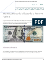 Identificadores de billetes de la Reserva Federal _ U.S. Currency Education Program.pdf