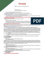 Anunt burse sem II.pdf