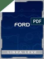 135570986-04-Ford.pdf