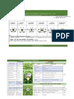 Pdf_translator_1579124164733.pdf