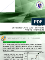 Lesson-4.2-Intermediate-and-Extreme-Value-Theorem