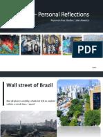 Brazil_Reflection_June