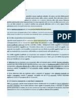 Istituzioni di diritto romano (M. Marrone) VI - Cose, diritti reali, possesso