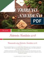 MANUAL_NUTRIRETO_NAVIDE__O_2018.pdf