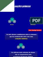 Ligações químicas - Prof Rodrigo Moreira.pptx