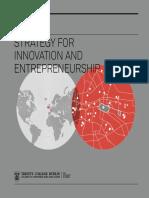 TCD-Appendix-Innovation-and-Entrepreneurship