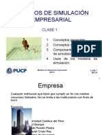 MSE 2019-2-1ra clase.ppt