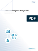 Artificial intelligence full guide.pdf