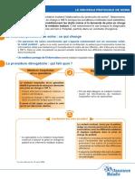ald-protocole-soins_assurance-maladie