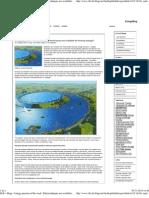 DLR - Blogs - Energy Questi