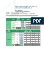 PLAN  ANUAL DE TRABAJO 2020.docx