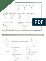pure data tutorial- ejemplos