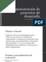 Administración_de_proyectos_de_desarrollo_Sesion_1[1]