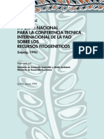 bolivia medicina natural