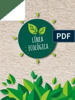 Línea Ecológica.pdf