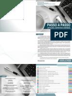 Cartilha passo a passo - licitacao, contratos e convenios.pdf