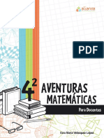 CARTILLA_MATEMATICAS_ISBN_DIGITAL_VF (1)