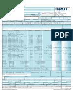 ALI PRAMANIK MD HOSSAIN (LPRMHS89A01Z) Rapporto 1787087(1).pdf