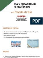 Del Proyecto a la Tesis _2 (1)
