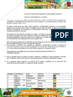 ACTIVIDAD DE EVIDENCIA 7  MAPEO EMERSON PAISES (1)