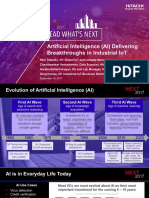 artificial-intelligence-delivering-breakthroughs-in-industrial-iot.pdf