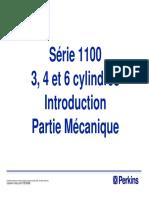 1100Mech.pdf